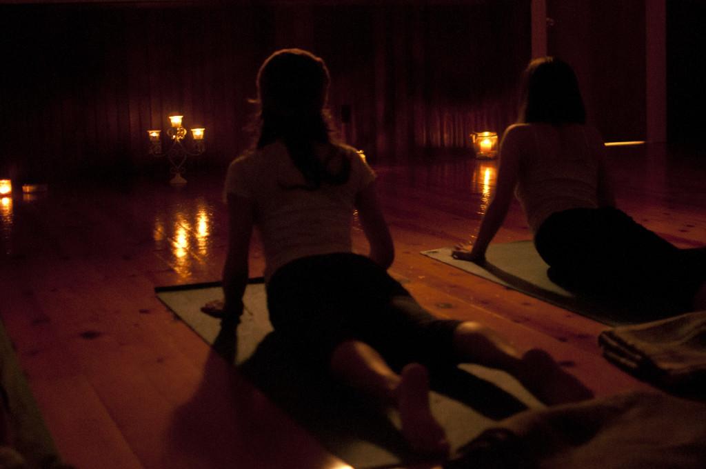 yog-7-1024x680.jpg