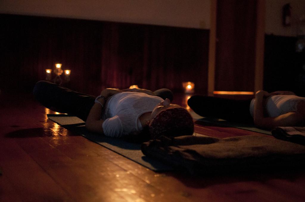 yog-2-1024x680.jpg