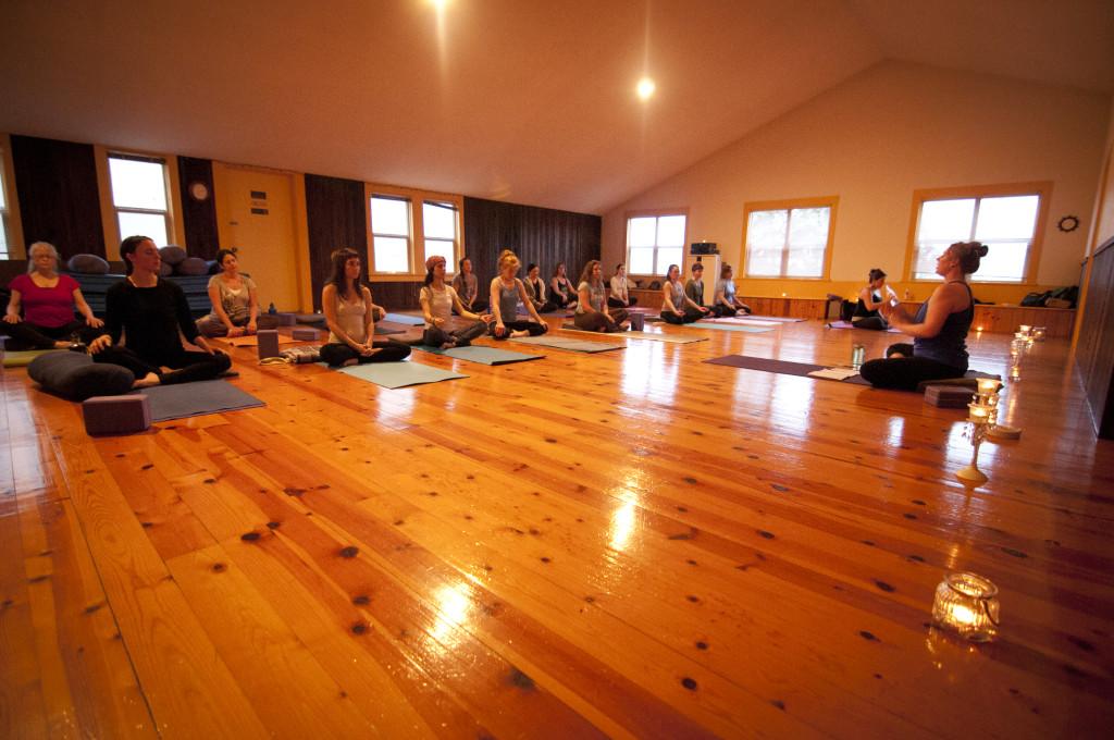 yog-1-1024x680.jpg