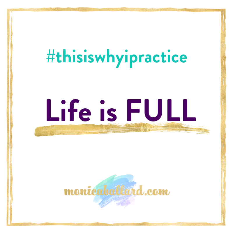 #whyipractice-2.png
