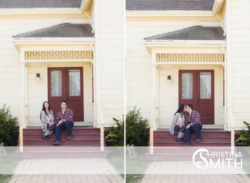 Smith_Engagement-30-35-eb75c6c82e.jpg