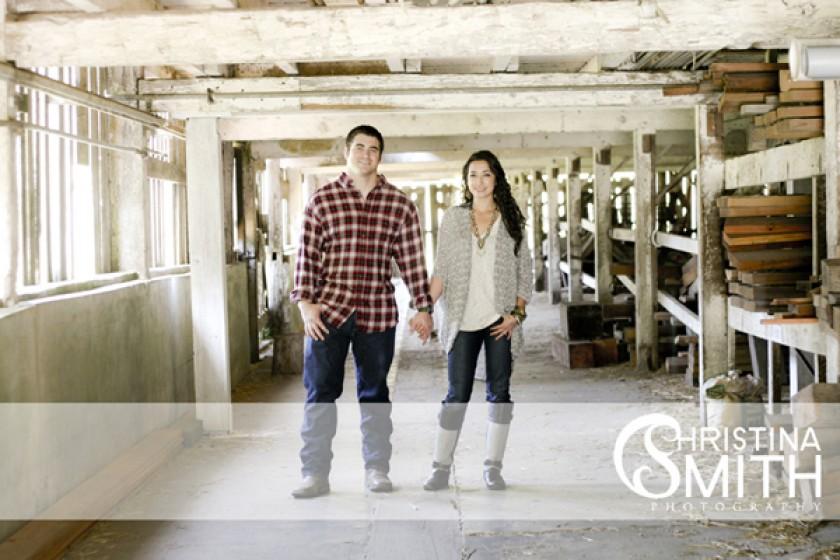 Smith_Engagement-76-15a33da38b.jpg