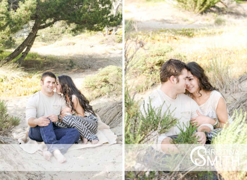 Smith-Engagement-106-108-59dca839bd.jpg