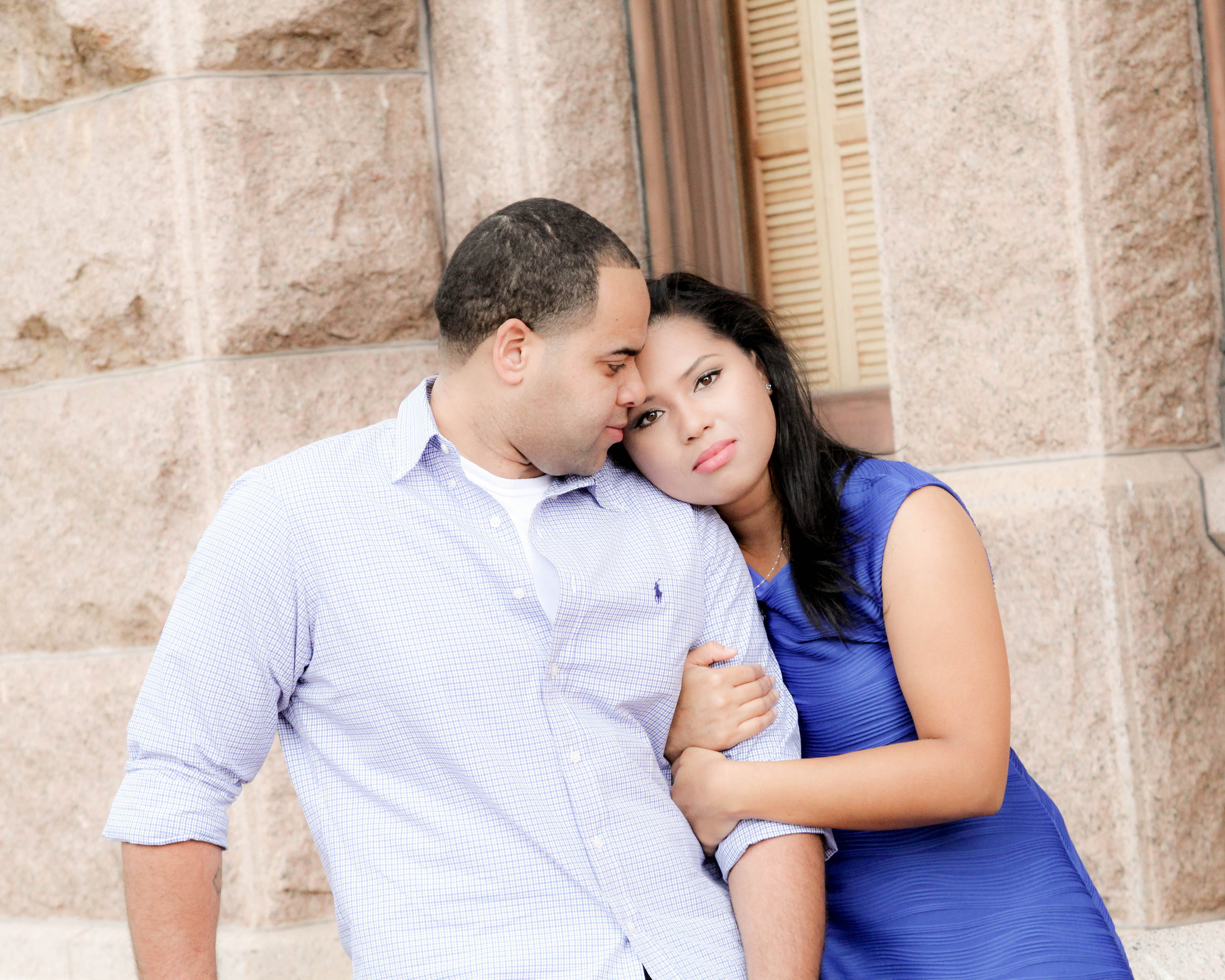 © Christina Smith Photo_Brinson Engagement-40 copy.jpg