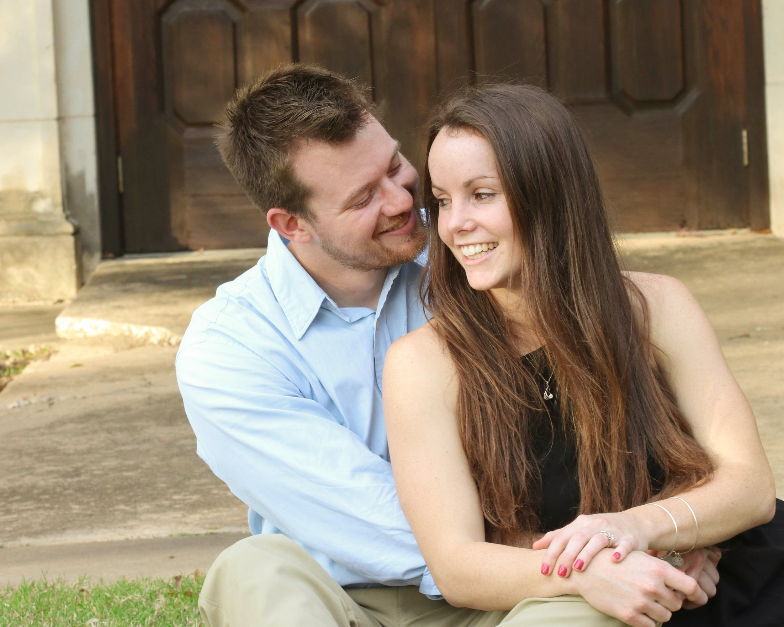 © Christina Smith Photography_Wilkes Engagement_105 copy 2.jpg