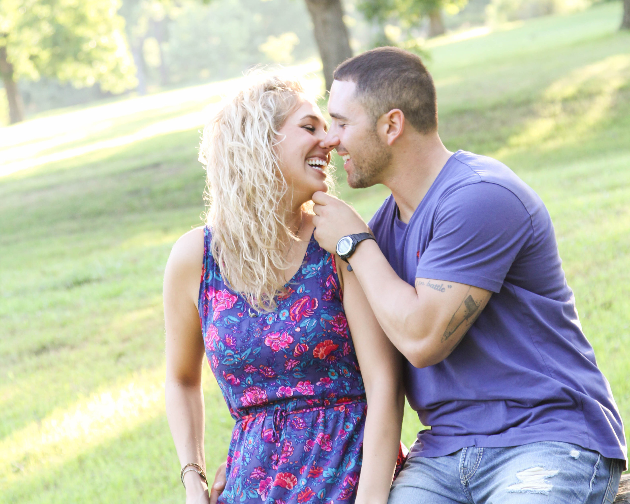 © Christina Smith Photography_Shane_Makenna_Engaged-7446 copy.jpg