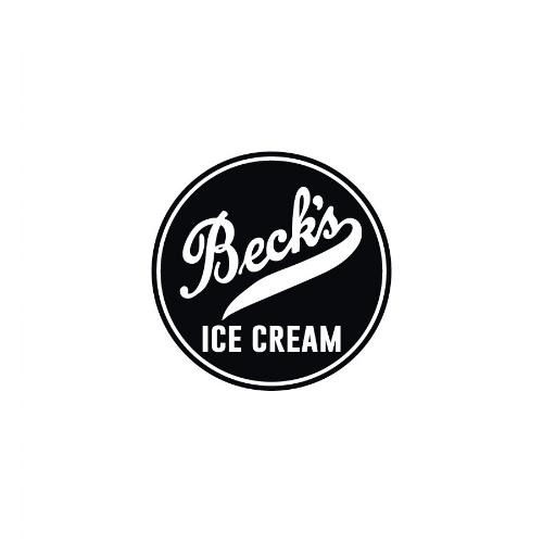 Becks Blk logo.jpg