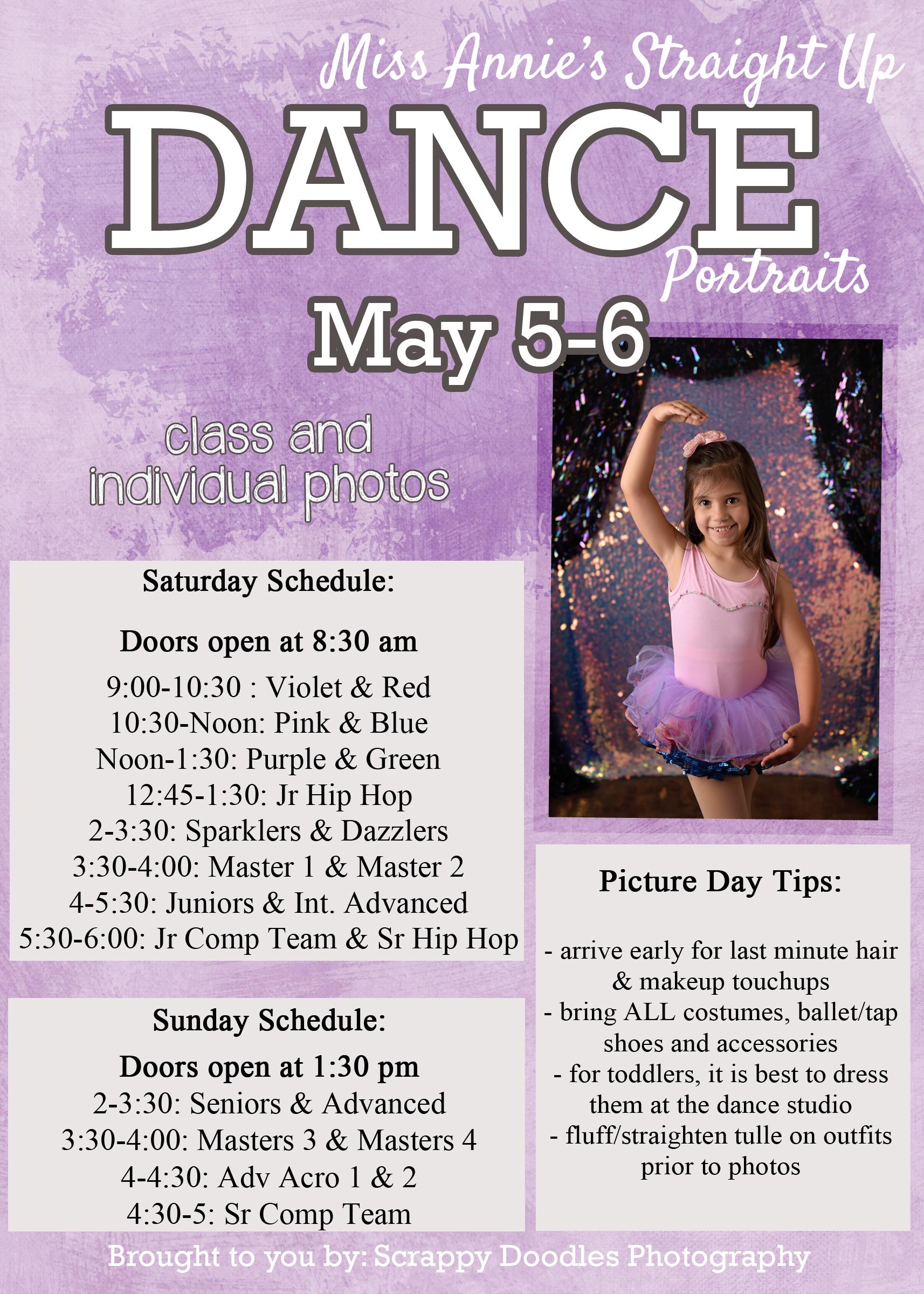Dance Photos.jpg
