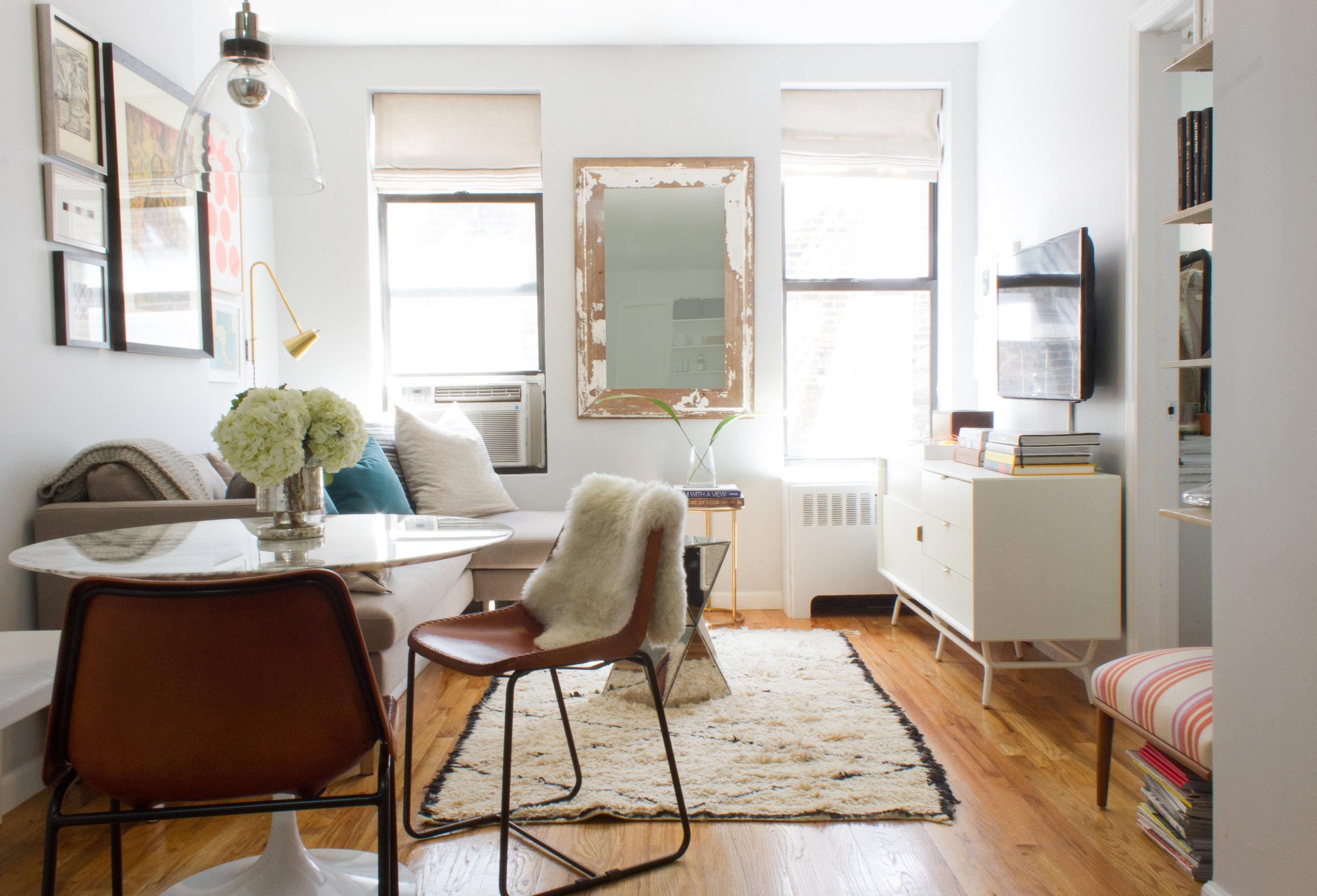 Ashlie Mastony_Chelsea Apartment_27.jpg