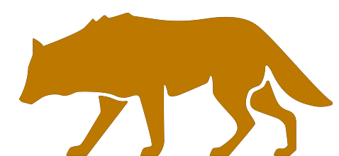 Wolf (gold) small.png
