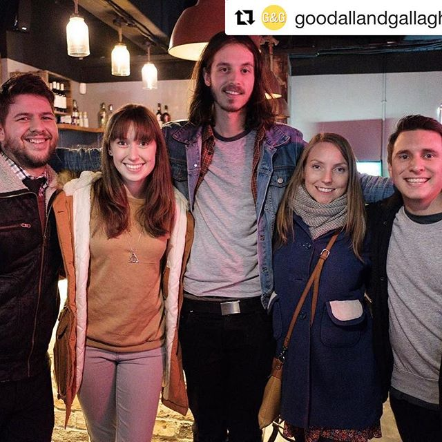 Thanks to everyone who came to our launch party! #Repost @goodallandgallagher ・・・ Good times at the season 2 premiere of @icantevenseries  All pop culture nerds have to check it out! Congrats to the creators Hayley and Alyce 👏 And also @lenaimoon who directed a couple of the eps.  #icantevenseries #webfest #webseries #melbwebfest2017 #sansastark #aryastark #daenerystargaryen #gameofthrones #got #buffythevampireslayer #twilight #edwardcullen #jessicajones #gilmoregirls #teamdean #teamjess #teamlogan #rorygilmore #walkingdead #lookattheflowers #fangirl #nerdfighteria #nerdfighter #vlogbrothers #youtube #australianwebseries #melbournewebseries #popculture