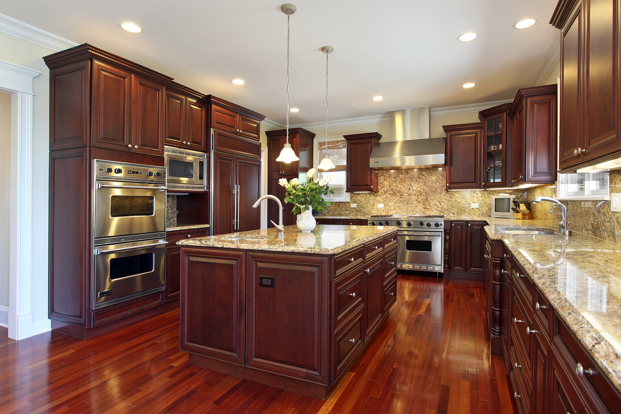 Kitchen-DarkerWood+Granite-shutterstock_41064214.jpg