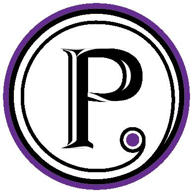 pinam-logo