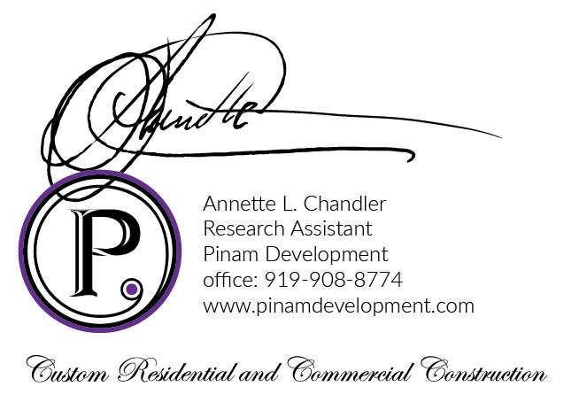 EmailSignature-Annette.png