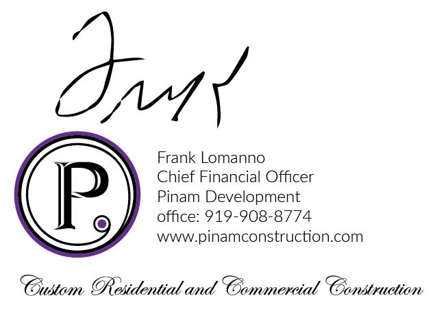 EmailSignature-Frank@3x.png
