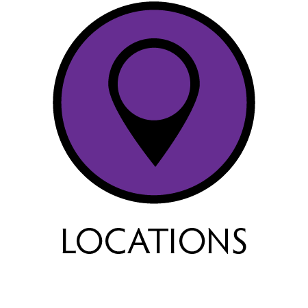 Location-Marker-In-Circle-01.png