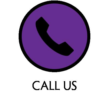Phone-In-Circle-01.png