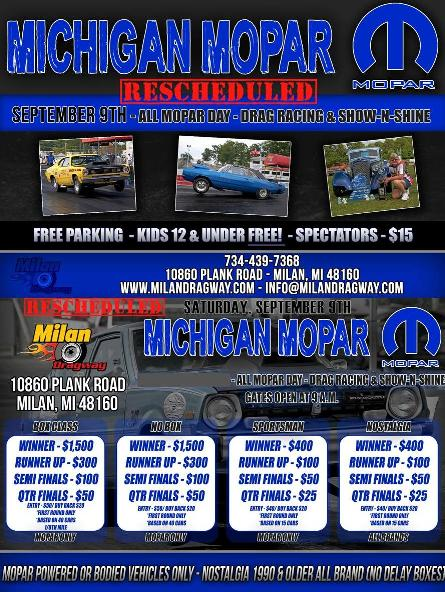 rescheduled Mopar.jpg