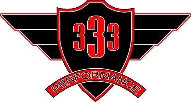 333 Performance