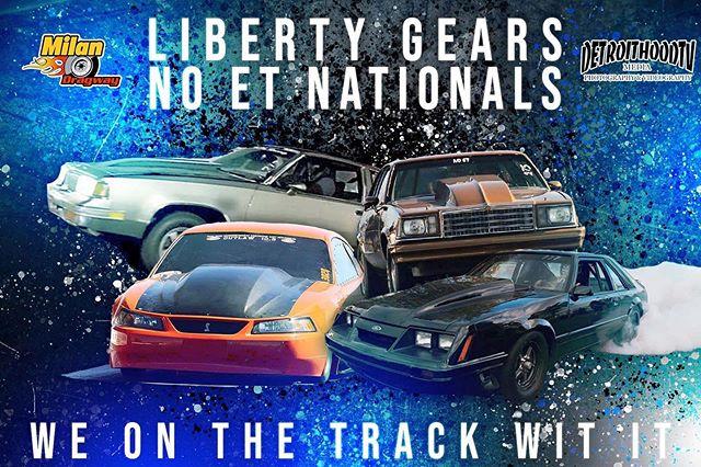Tomorrow!  Gates open @ 12 |  Racing at 2 $20 to watch | $50 tech card