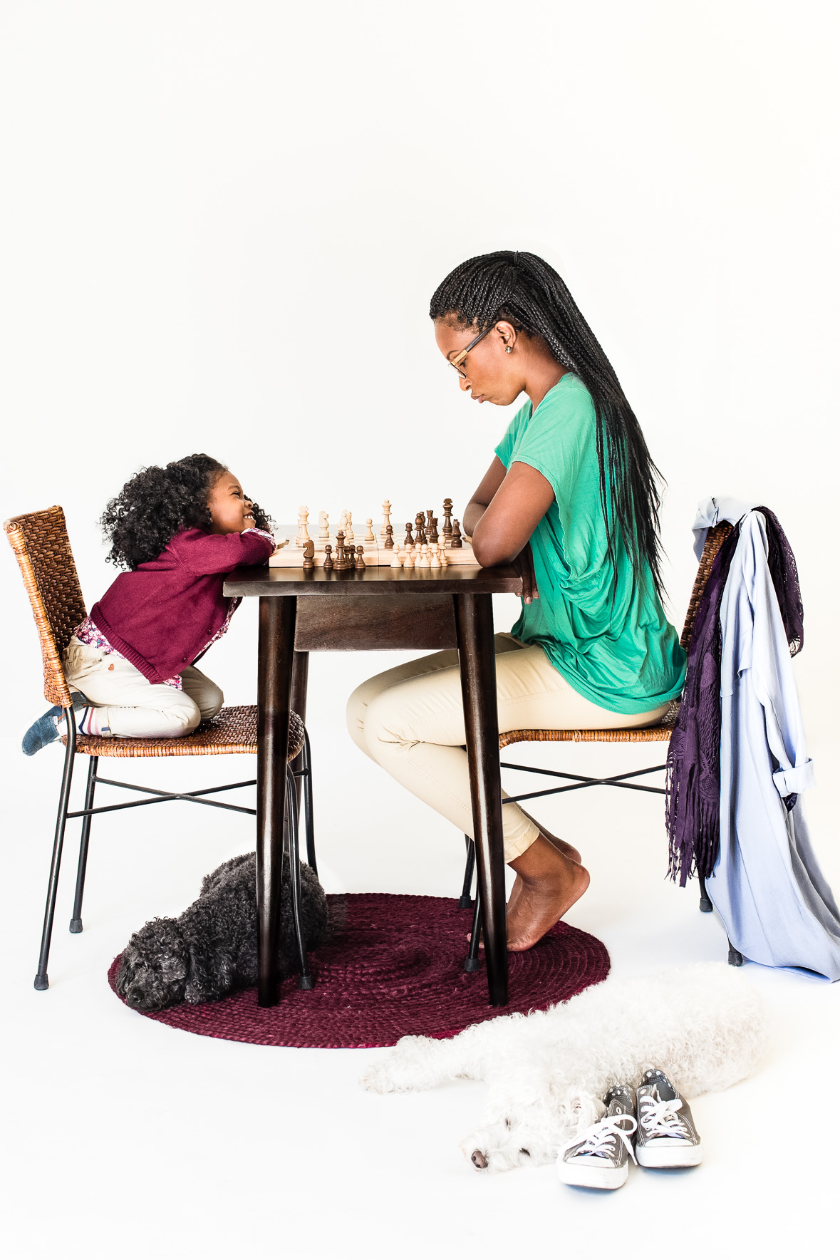 20150903-ava-chess-240-219.jpg