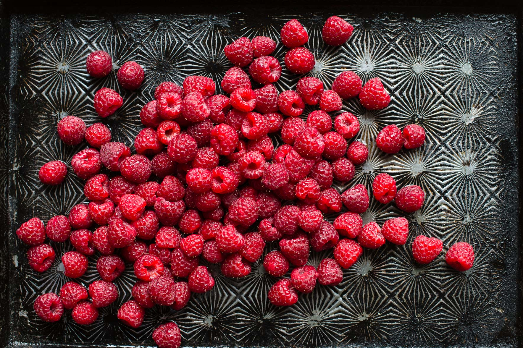 FreshRaspberries-020.jpg