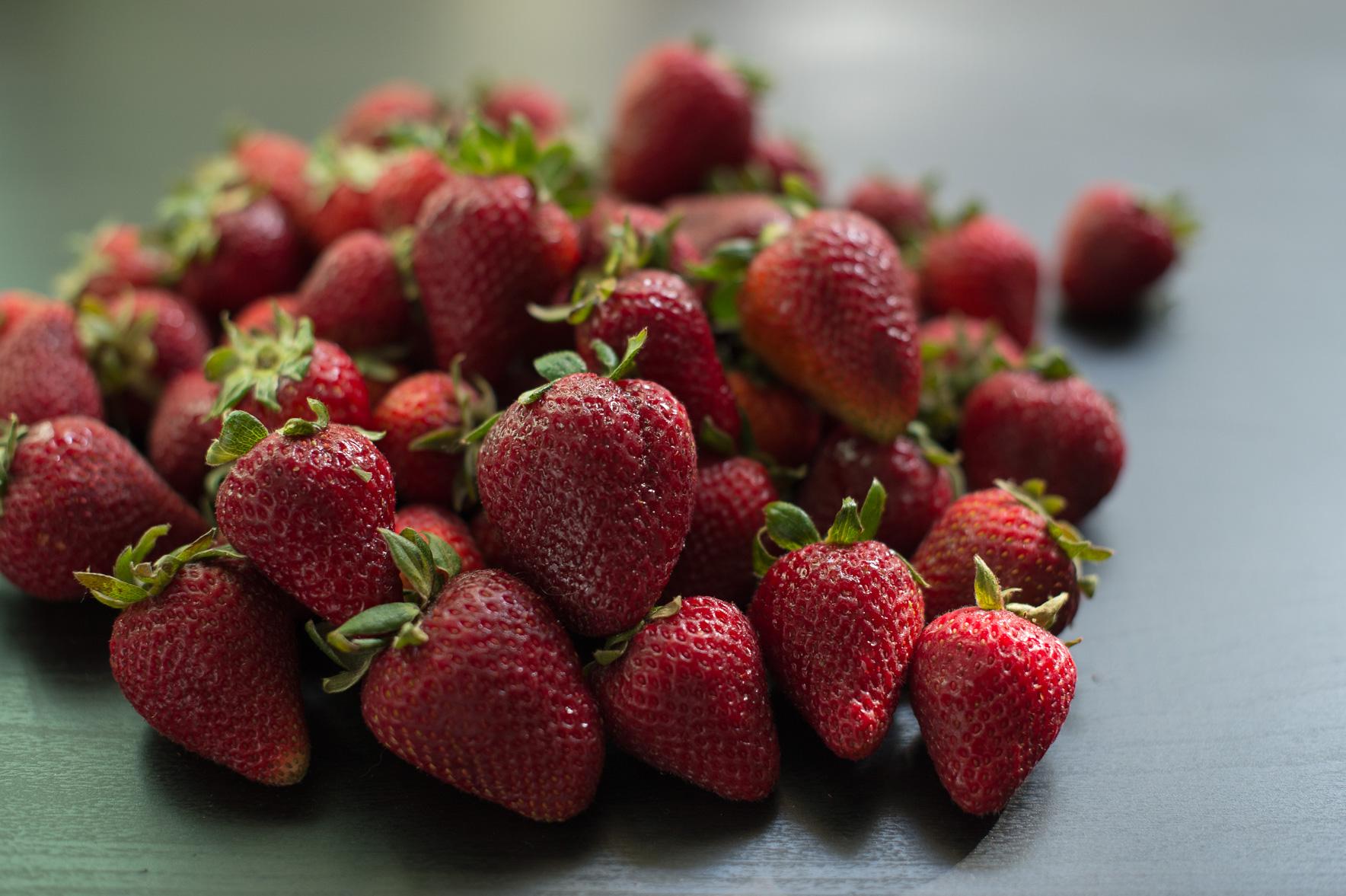 OrganicStrawberries-31.jpg