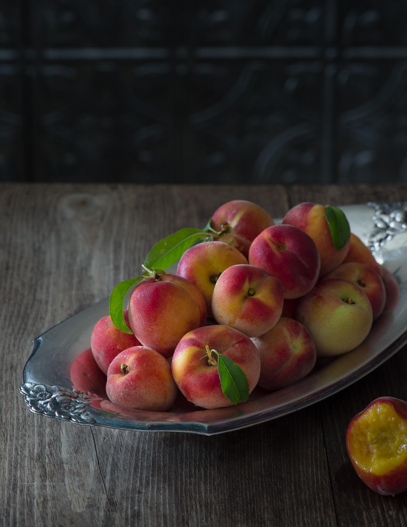 Peaches-032-137.jpg