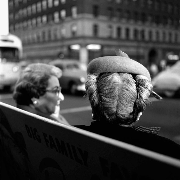 vivian-maier-photography-documentary-2-720x720.jpg