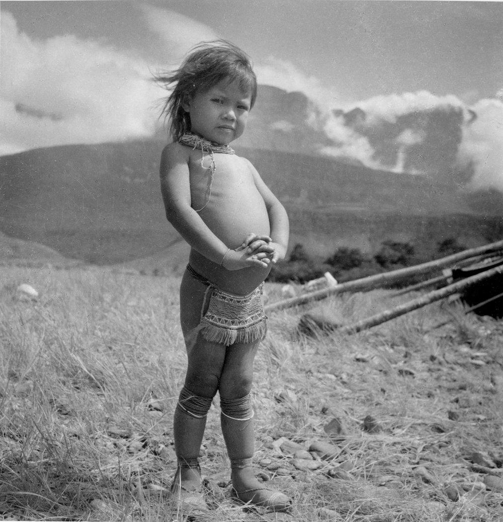 RUTH ROBERTSON, 1949