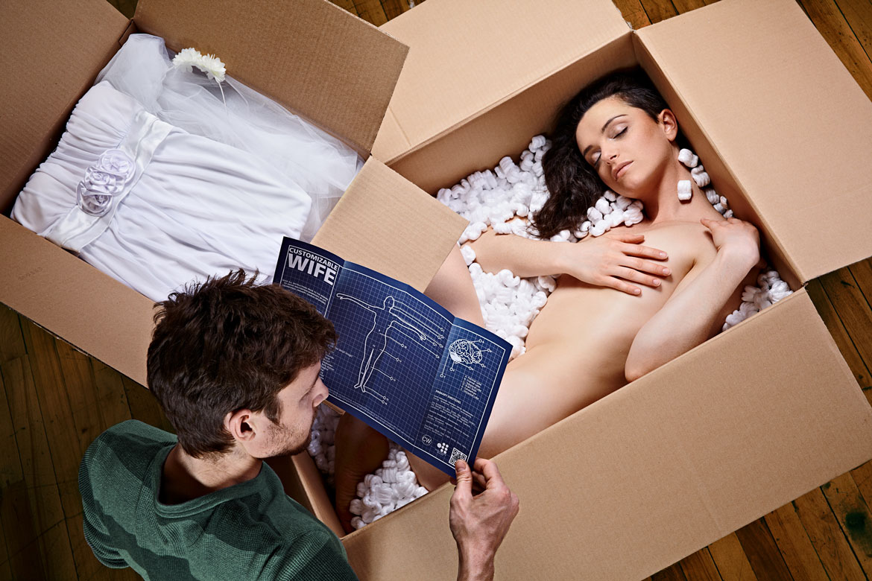 Wife-LocMac-1.jpg