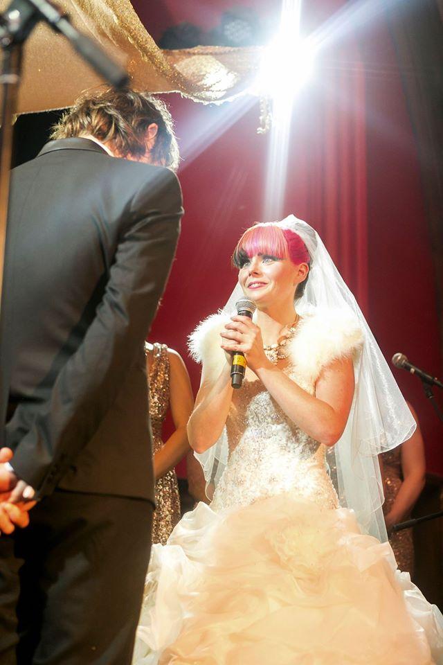 rb-wedding.jpg