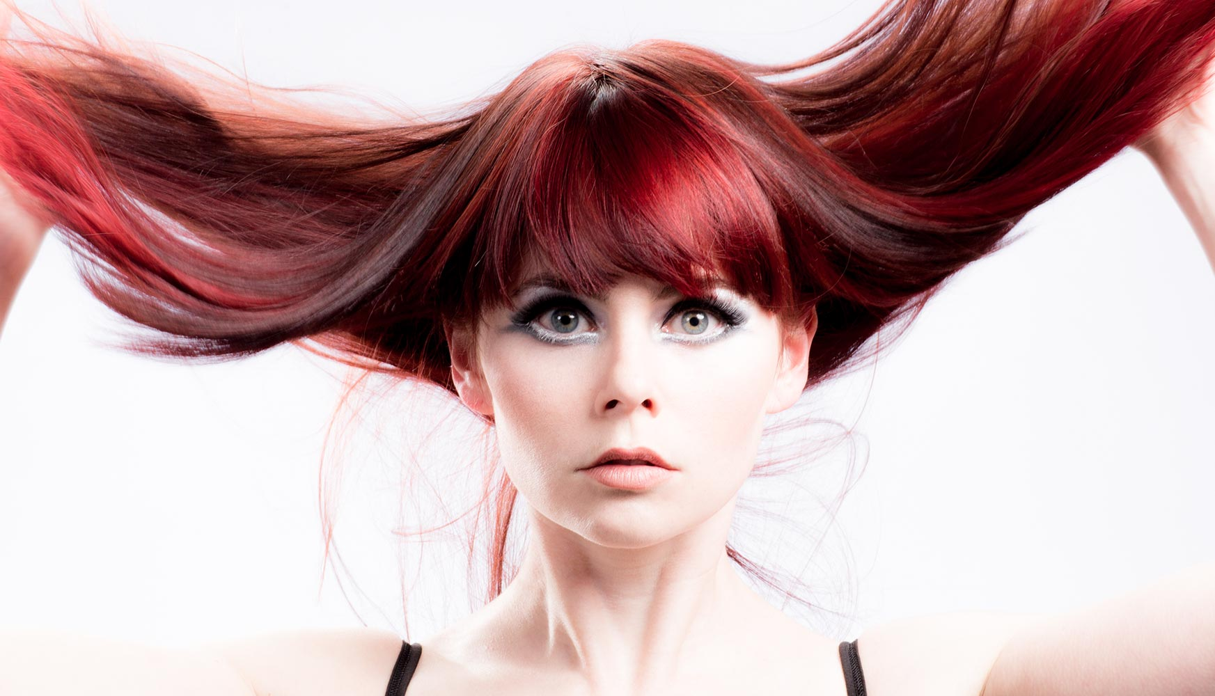 hair-model_RDB.jpg