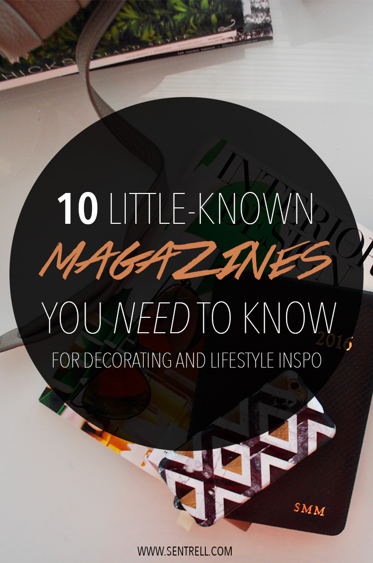 Little-Known-Magazines