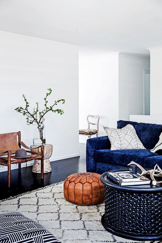 Blog Sentrell Interiors Soulful Harmony