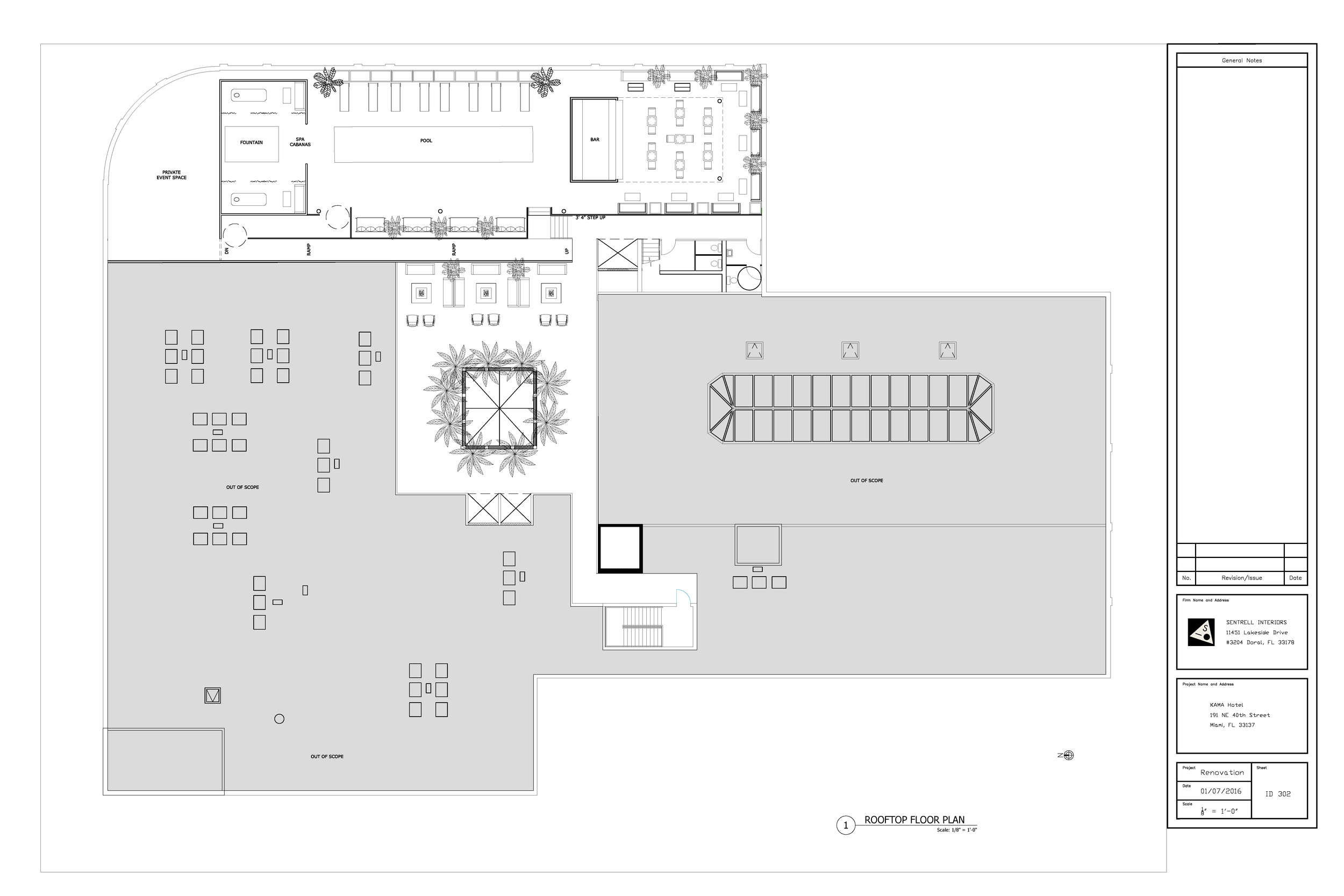 ID 302 Rooftop Floor Plan.png