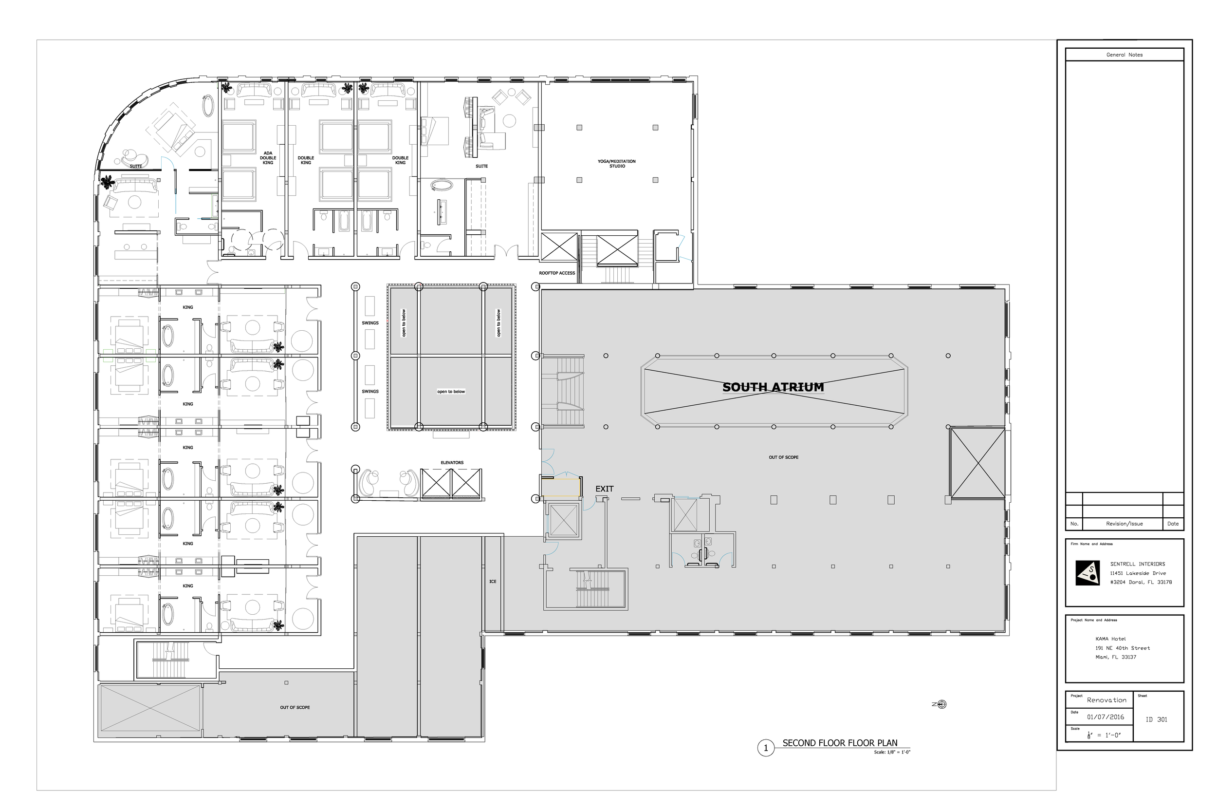ID 301 Second Floor Floor Plan.png