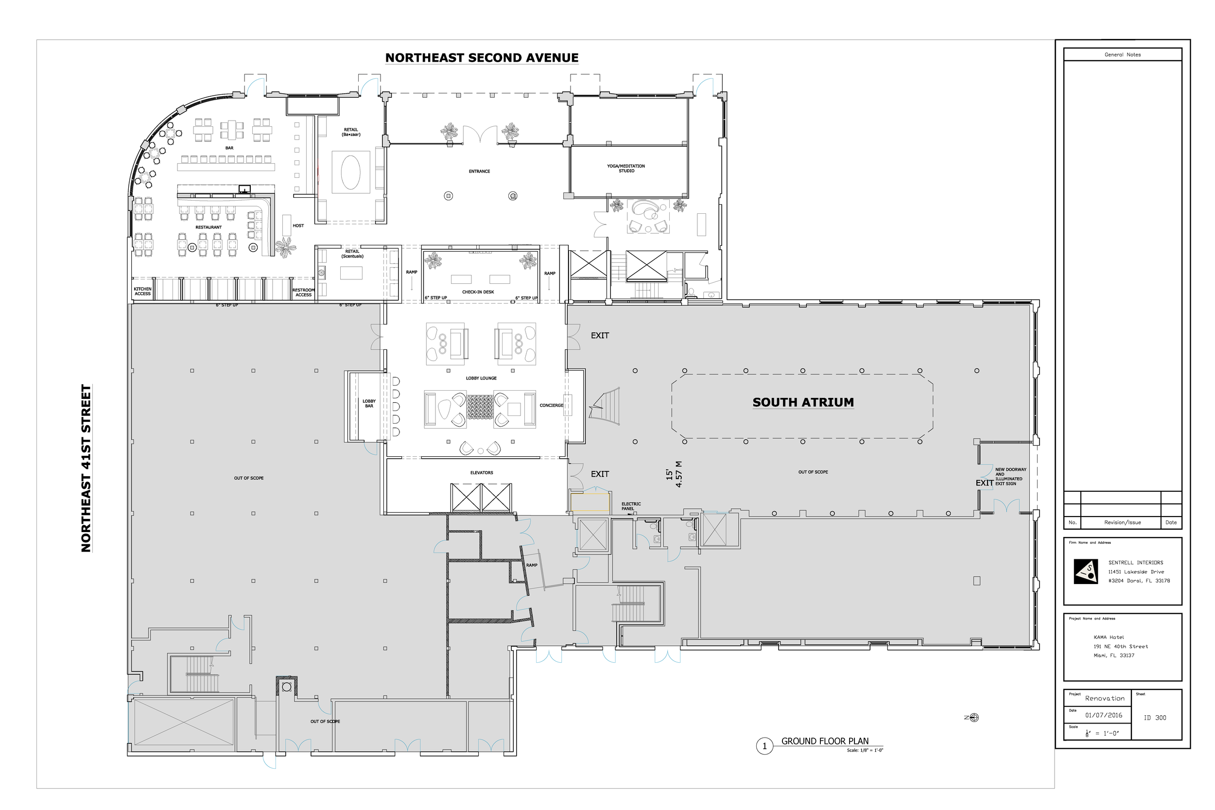 ID 300 Ground Floor Floor Plan.png