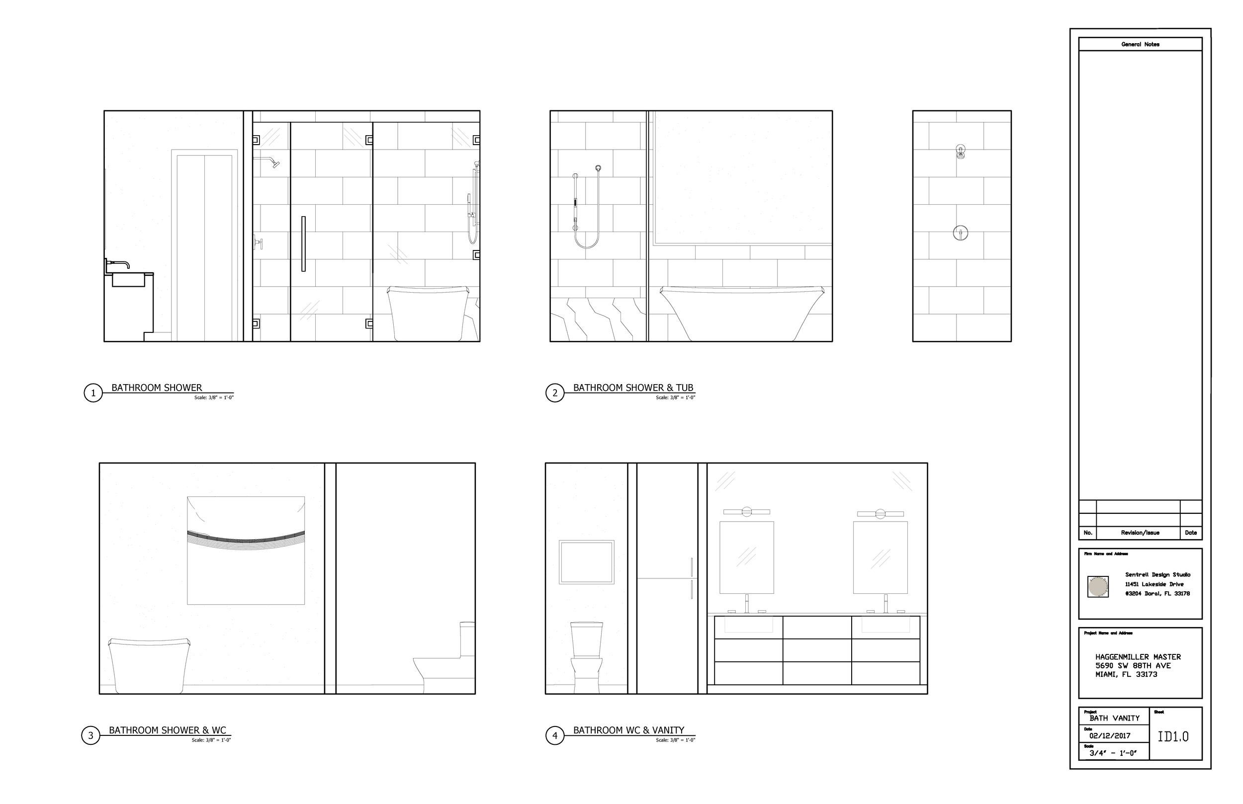 Haggenmiller Set Master Bathroom_Page_3.png