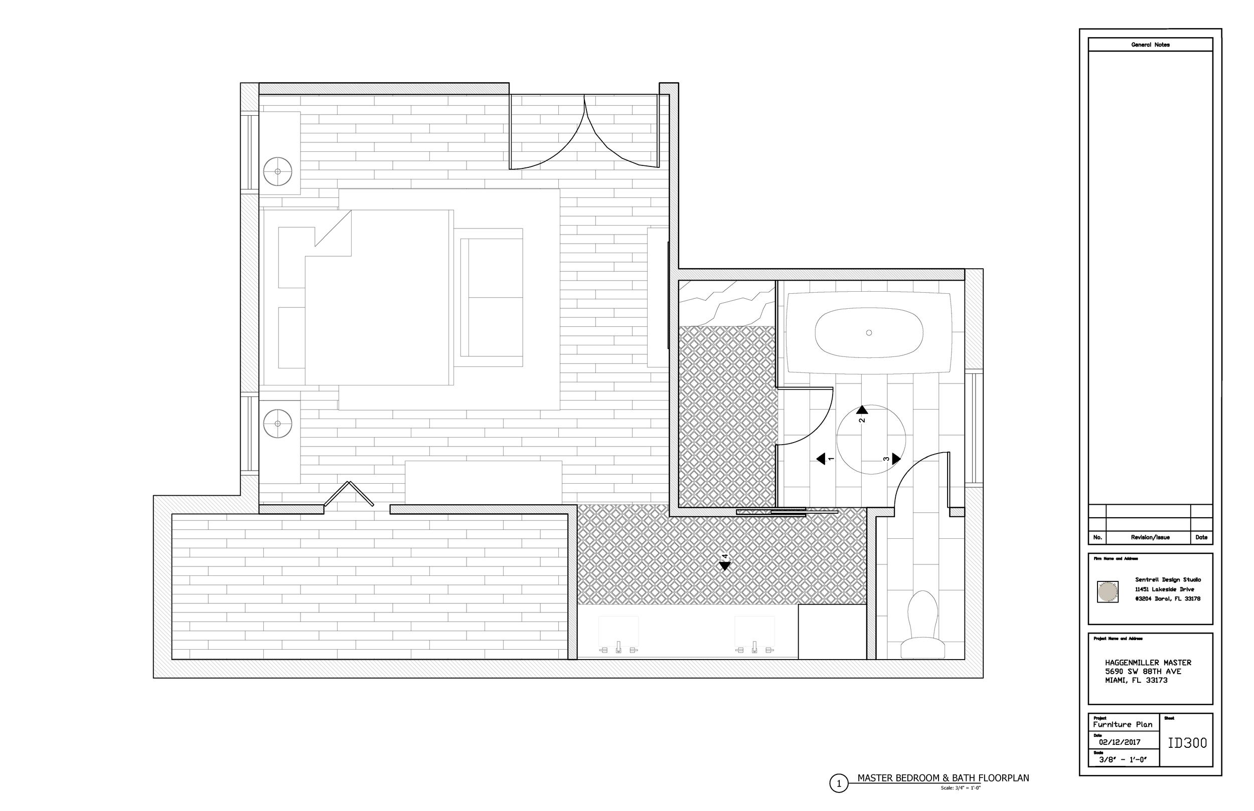 Haggenmiller Set Master Bathroom_Page_2.png