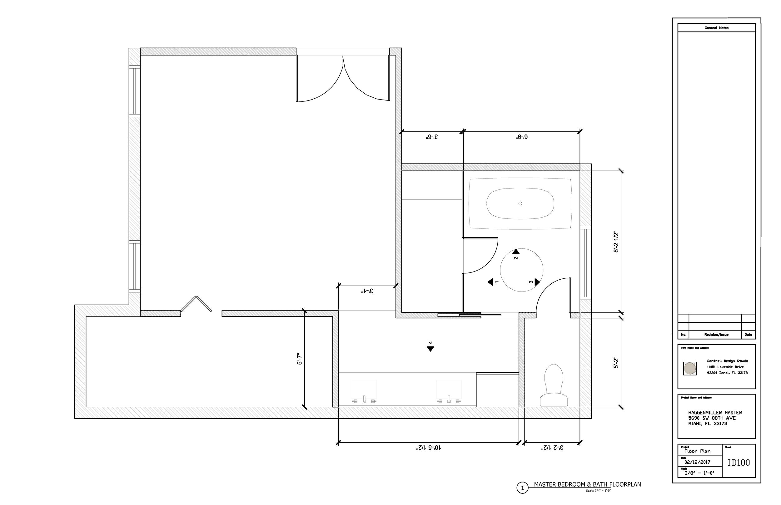 Haggenmiller Set Master Bathroom_Page_1.png
