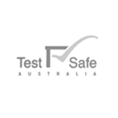Test Safe