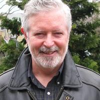 Kevin LaGrandeur, Ph.D.