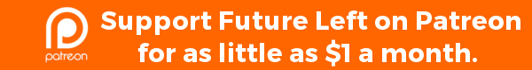 patreon+button+for+newsletter[1].png