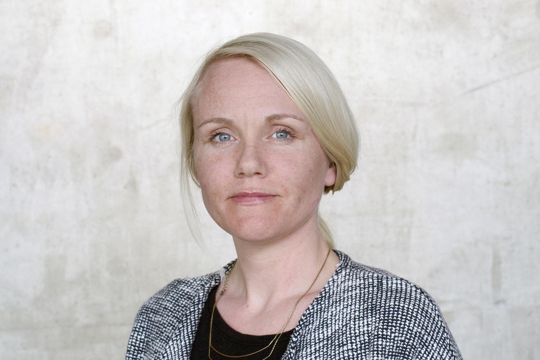 Berglind Sveinbjörnsdóttir.jpg