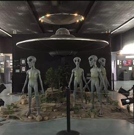 alien 1.JPG