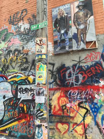 alley sign.jpg