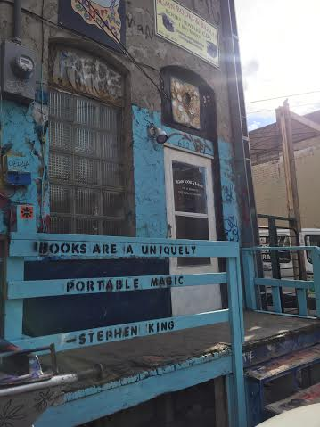 books are.jpg