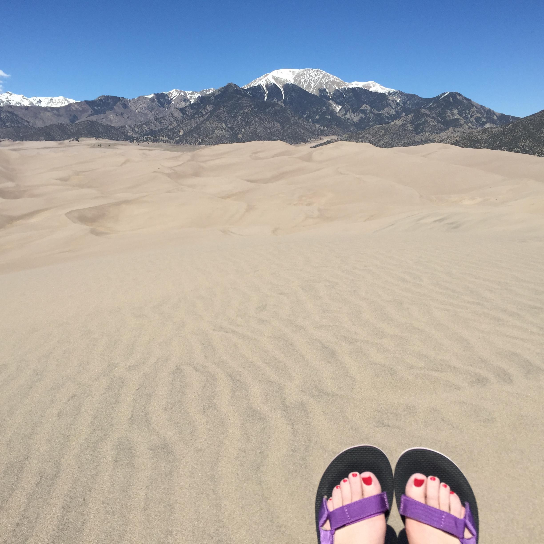 sand dunes 9