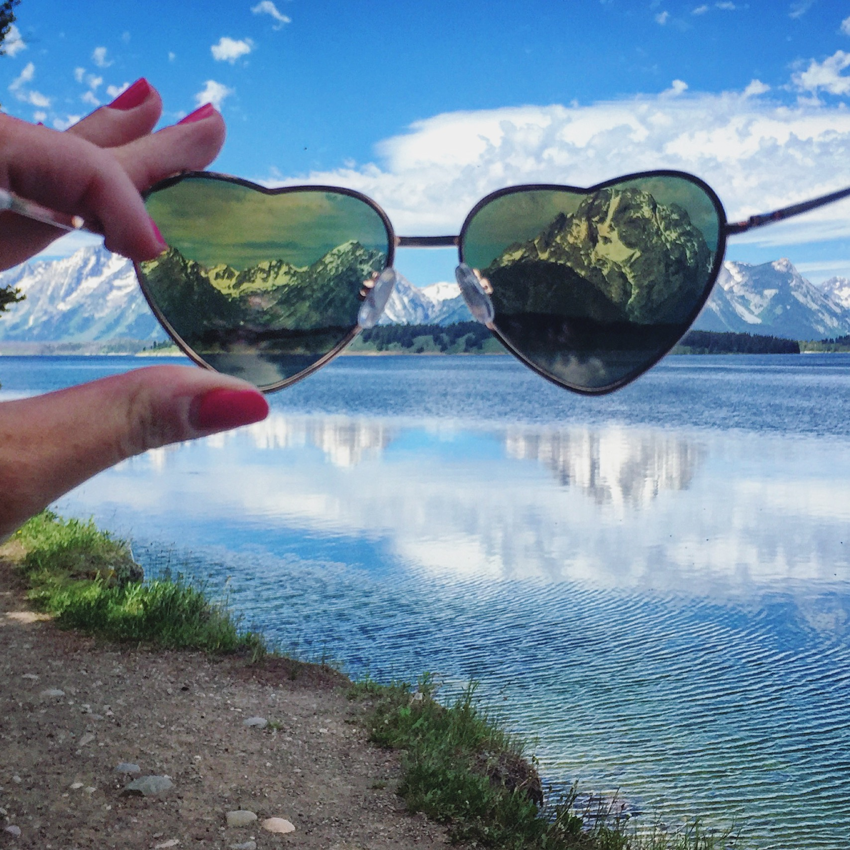 teton sunglasses